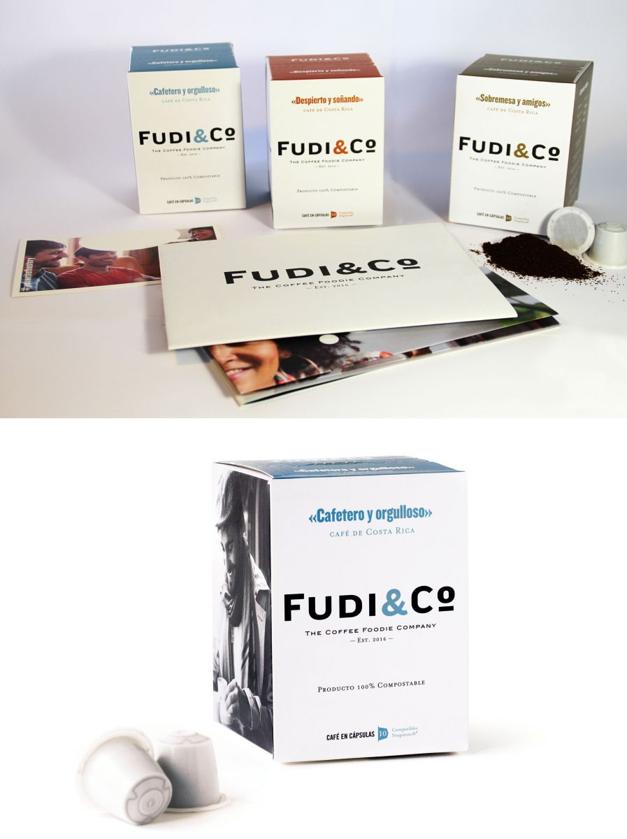 Fudi & Co