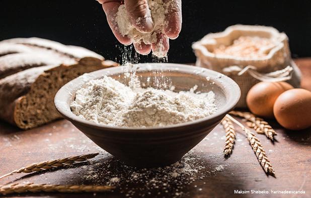 Cocina asturiana singular en siete hits