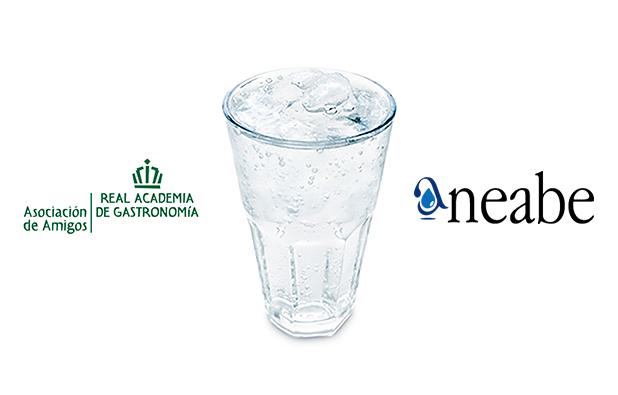 La AARAG se suma a la campaña Claros con el agua