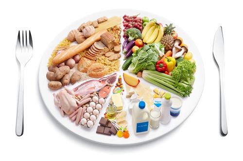 La necesidad de una educación nutricional