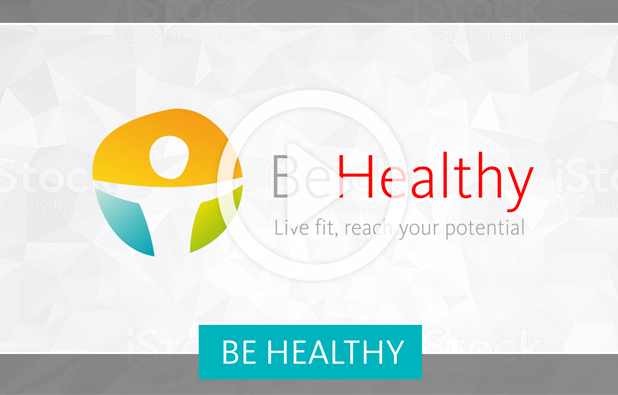 Eat Healthy, nuestro nuevo proyecto con el Banco de Santander