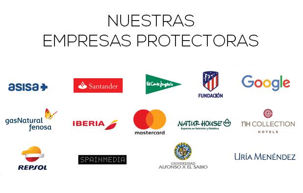 Empresas Protectoras