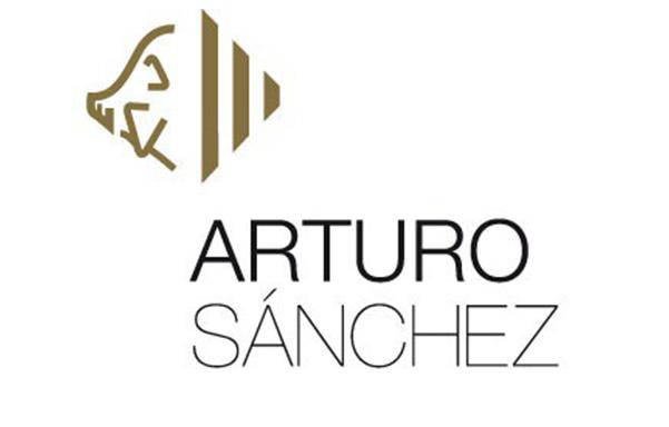 Arturo Sánchez e Hijos
