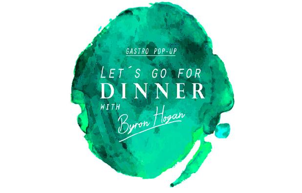 4 noches de cenas solidarias en el NH Collection Abascal con la cocina americana como protagonista