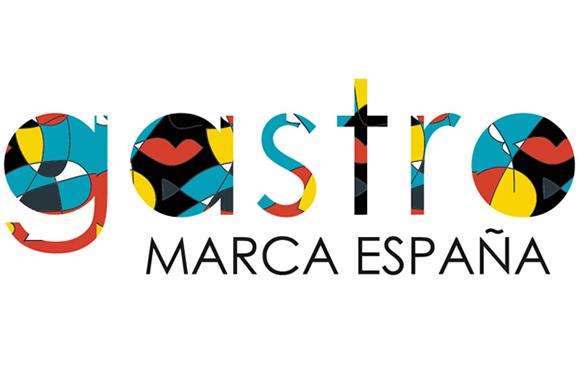 Gastro Marca España