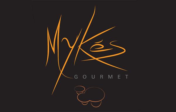 Mykès Gourmet