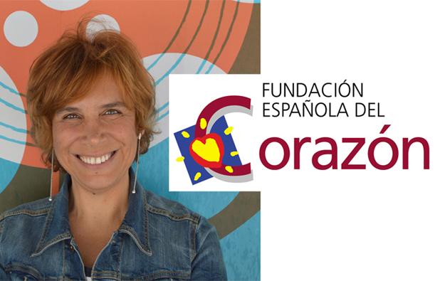 Marta Garaulet y Fundación Española del Corazón, Premios Nacionales de Gastronomía Saludable