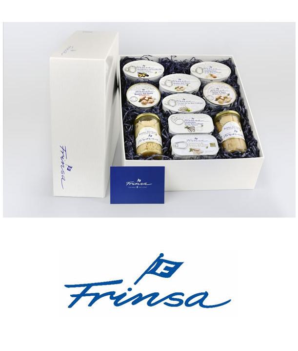 FRINSA 3