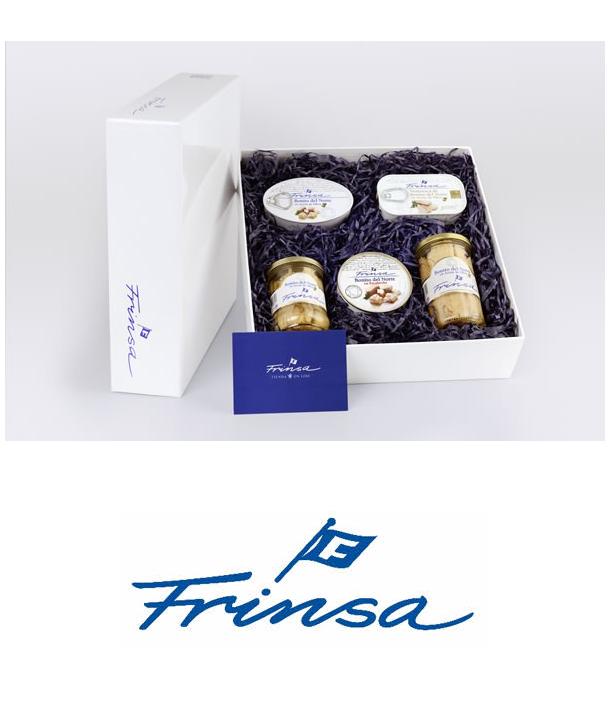 FRINSA 4