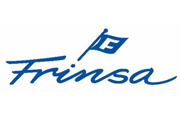 CONSERVAS FRINSA